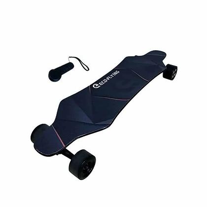 E-skateboard Eco E-Pro+