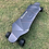 Thumbnail: E-skateboard Eco E-Pro+