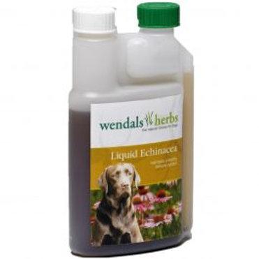 Wendals Herbs Liquid Echinacea