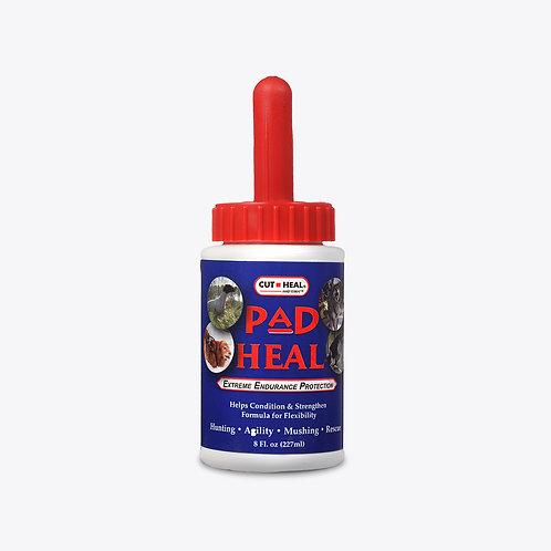 Mannapro Cut Heal Pad Heal