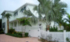 1033_Marquesa%20(1)_edited.jpg