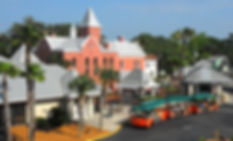 oldtown.jpg