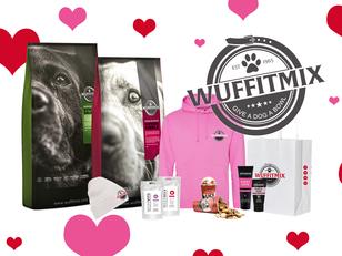 ❤ Valentines Giveaway ❤