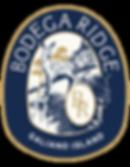 bodegaridge_crest-01.png