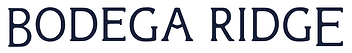 Bodega Ridge Logo.png