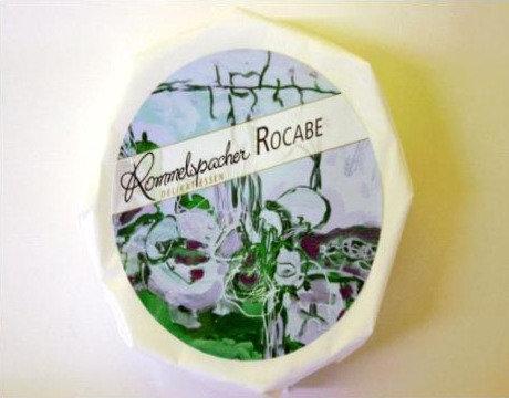 Rocabe (Karton)