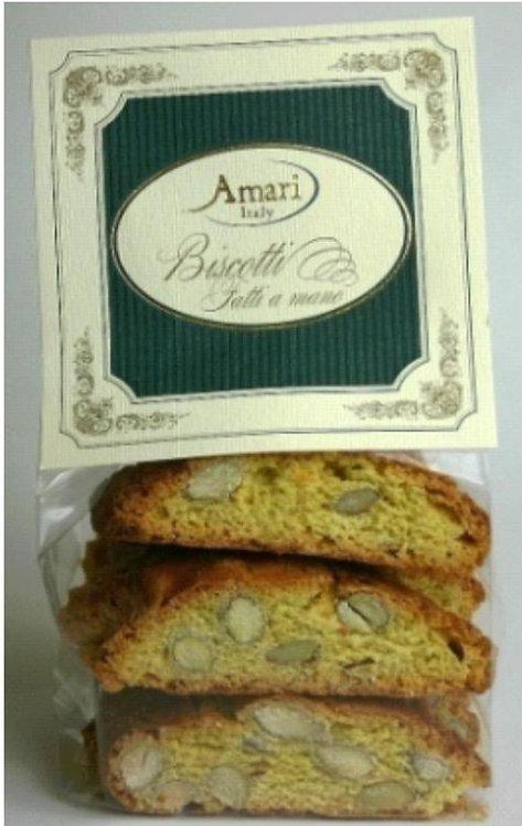 AMARI Cantuccini (200g/Beutel)