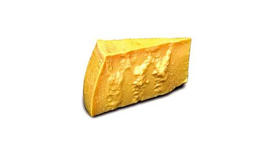 Parmesan Reggiano (24 Monate gereift) (div. Stückelung)