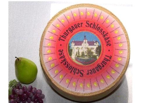 Thurgauer Schlosskäse