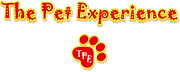 the-pet-experience-logo-paw-underneath-1