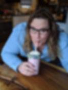 milkshake headshot.jpeg
