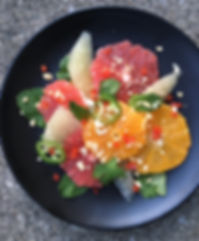 Thai citrus salad 2.jpeg