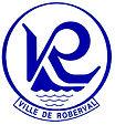Logo_Roberval.jpg