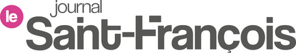 JOURNAL-SAINT-FRANCOIS_LOGO.png
