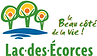logo lacdesecorces.png