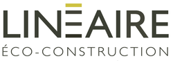 Linéaire Éco-construction