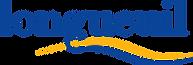 logo-ville-longueuil-grand-sept--2017.pn