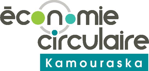 économie_circulaire_kamouraska