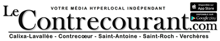 Logo_leContrecourant.png