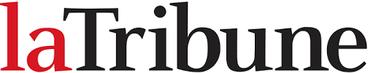 la_tribune_logo.png