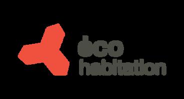 eco-habitation-logo.png
