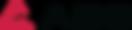 logo-noir-seulABS.png