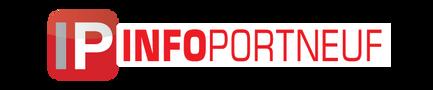 INFOPORTNEUF_logo.png