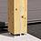 Thumbnail: PIEDS de poteau en T F70-140