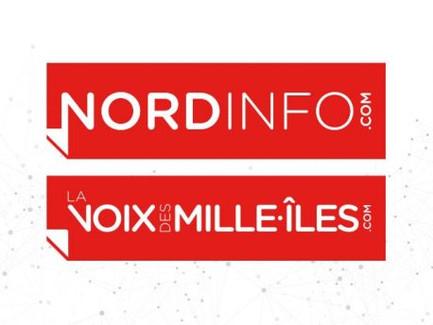 logo-nordinfo-voixdesmillesiles.jpg