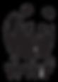 LOGO-WWF-CARTOUCHE-NOIR-BLANC-e151196109