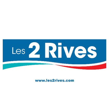 les-2-rives_logo.jpg