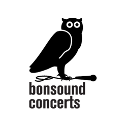bconcerts_type_300px.png