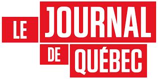 le_journal_de_québec_logo.png