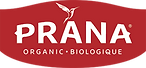 logo Prana.png