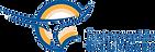 Logo_École_Trois-Pistoles.png