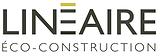 logo linéaire.png