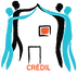 logo_credil.png
