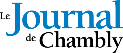 Logo-Journal-de-Chambly.png