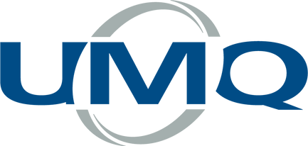 Logo-Union-des-municipalite-du-Quebec-UM