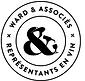 logo ward et associes.tiff