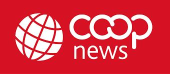 coop_news_logo.png