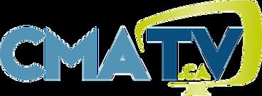 cmatv_logo.png