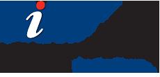 logo_RIM.png