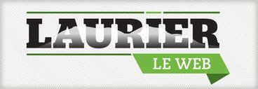 Laurier_nouvelles_logo.jpg
