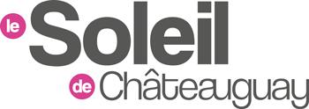 SOLEIL-DE-CHATEAUGUAY_LOGO.png