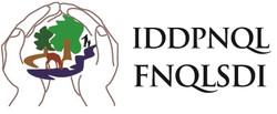 Logo Instituts