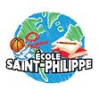 Logo-Accueil-circle.png