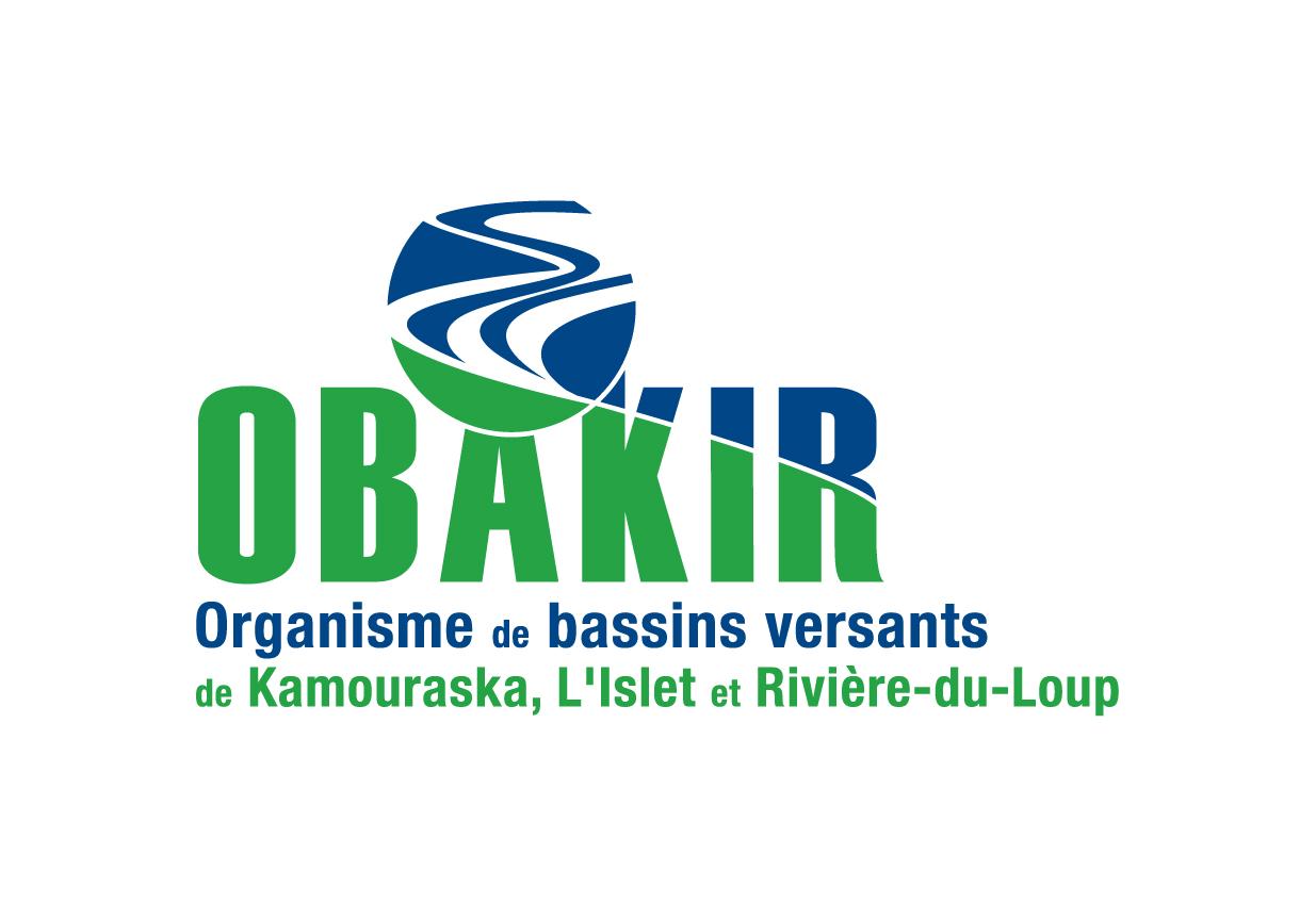 obakir_2c