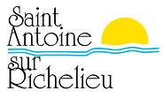 Logo_SaintAntoineSurRichelieu.jpg