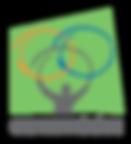 Logo2014-normal-path_FINAL.png